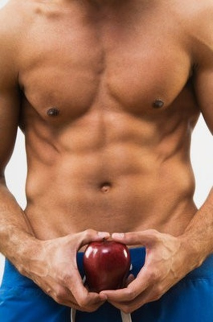 Scrotum Waxing http://waxing-lasvegas.com/2012/02/06/mens-intimate-waxing-las-vegas-the-abcs-of-the-back-sac-and-crack/