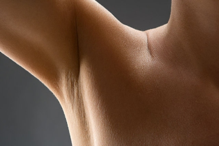 Scrotum Waxing http://waxing-lasvegas.com/2012/03/05/underarm-wax-las-vegas-stay-smooth-with-this-super-deal-at-13/