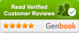 genbook-read-my-reviews-button