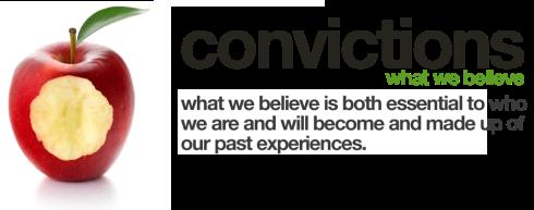 convictions-2